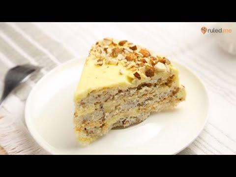 ultimate-keto-sansrival-cake-recipe