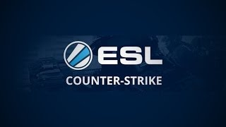 RERUN: Misfits vs. Team Liquid [Cbble] Map 1 - ESL Pro League Season 5 - NA Matchday 3