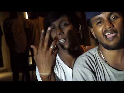 Dekai panahe kalli _ 2.50 කල්ලි _2019 Sinhala Rap _ALAN and BEBA_ (LILL ROME_ ft _NMB RYXEN) online watch, and free download video or mp3 format