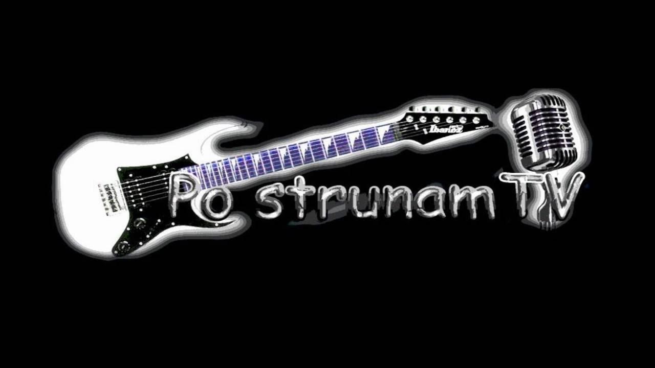 Ремонт гитары своими руками фото 289