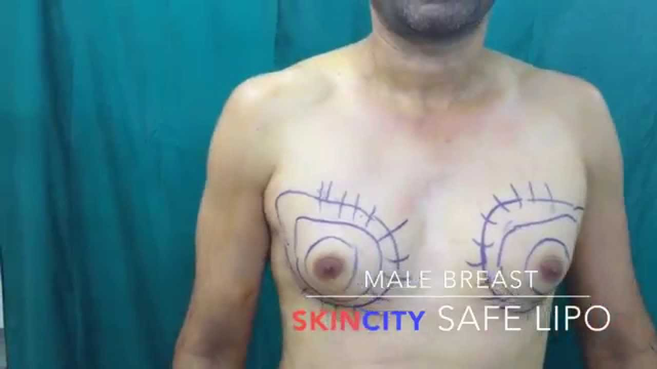 Aj lee sexy body naked