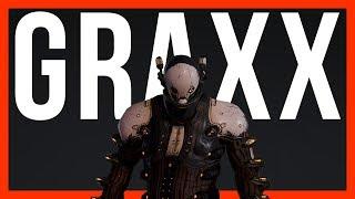 GRAXX