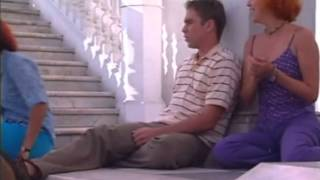Милагрос / Milagros 1999 Серия 207