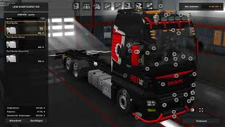 "[""ETS2"", ""Euro"", ""truck"", ""simulator"", ""mod"", ""map"", ""volvo"", ""scania"", ""renault"", ""daf"", ""iveco"", ""mercedes"", ""man"", ""tuning"", ""accessoires"", ""anbauteile"", ""skin"", ""trailer"", ""combo"", ""pack"", ""madster"", ""tandem""]"
