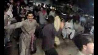 Zinda Hai Bhutto part 2