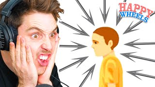 Download Happy Wheels is BACK! Mp3 and Videos
