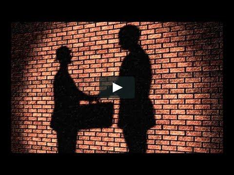 DİKKAT!!! Fethullah Gülen: Ayak oyunu peşindeler!