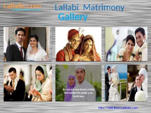 Thirumana thagaval maiyam in Tirupur, Tirupur Matrimony, Marriage Broker in Tirupur, from YouTube · Duration:  5 minutes 6 seconds