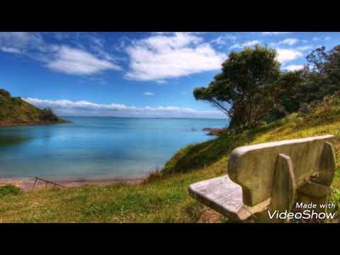 nature hd videos 1080p bluray