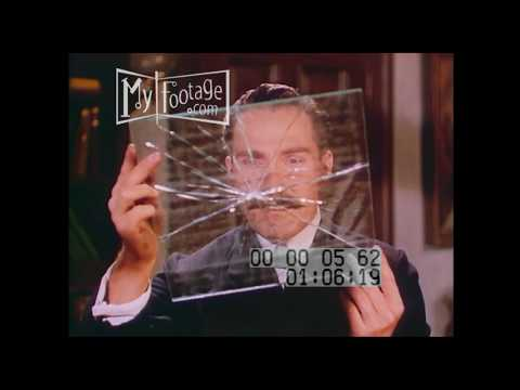 Inventing Safety Glass Part 2 (1959)