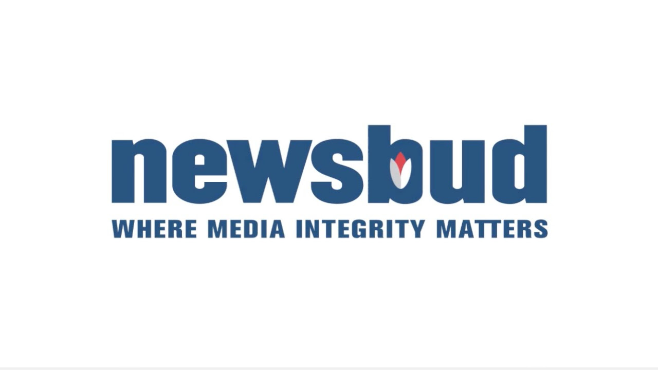 Support A 100% Peoplefunded Online News Outlet, Phase 1 By Sibel Edmonds €�