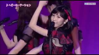 大集合!AKB48 10周年イベント thumbnail