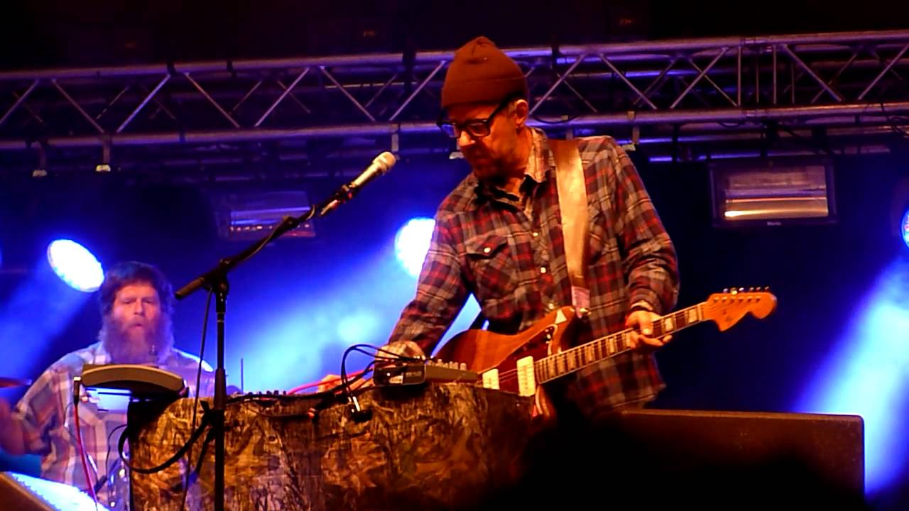 grandaddy-jed-s-other-poem-beautiful-ground-live-in-malmo-august-22nd-2012-mathiasnielsen66