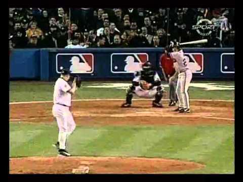 R.B.I. Baseball 15 | GamePlay PC 1080p