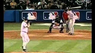 что такое бейсбол