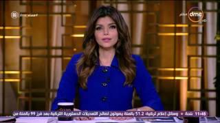 مساء dmc - د/ سعاد صالح: يجوز للمسلم اغتصاب غير المسلمات وإذلالهن وتعليق  د/ عبد الله النجار