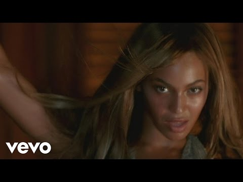 Beyoncé - Baby Boy ft. Sean Paul