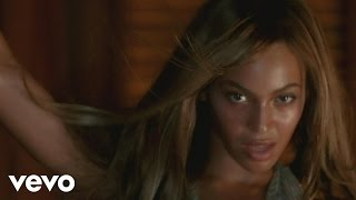 Скачать Beyoncé Baby Boy Video Ft Sean Paul