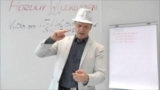Notfallmanagement - IT- und Informationssicherheit