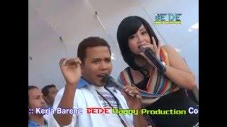 Syalala Lala – Wiwik feat Karung ll Dangdut SYSCA Live in Kedung Jati Terbaru Mp3