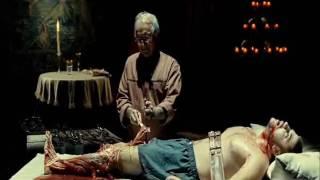 Most Disturbing Movie Scenes Ever Part 6
