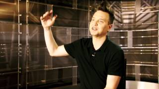 Get to know our APMAs artists with Mark Hoppus