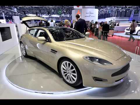 Top Royal Cars In The World Youtube