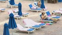 Fort Myers Beach tries to bounce back after coronavirus shutdown