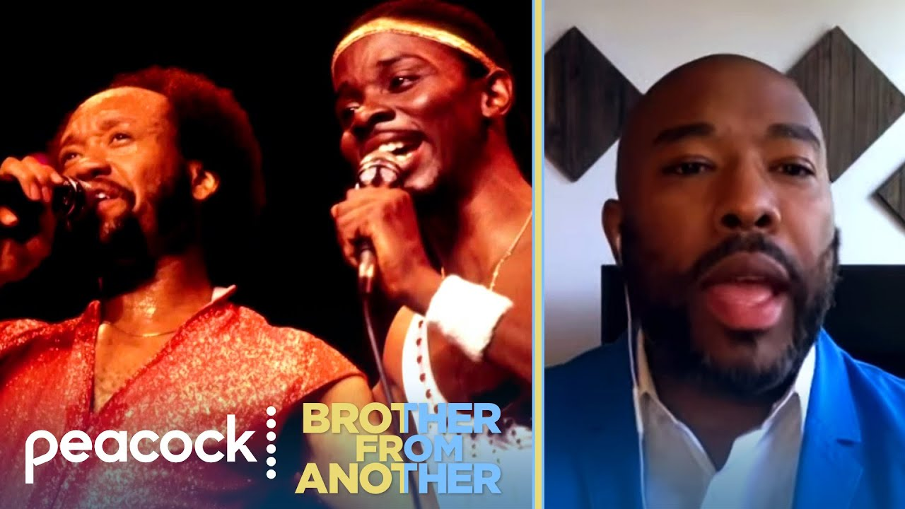 Round By Round Break Down of The Isley Brothers vs. Earth, Wind ...