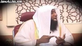 Gambar cover اللهم عفوك ورضاك يا رب العالمين