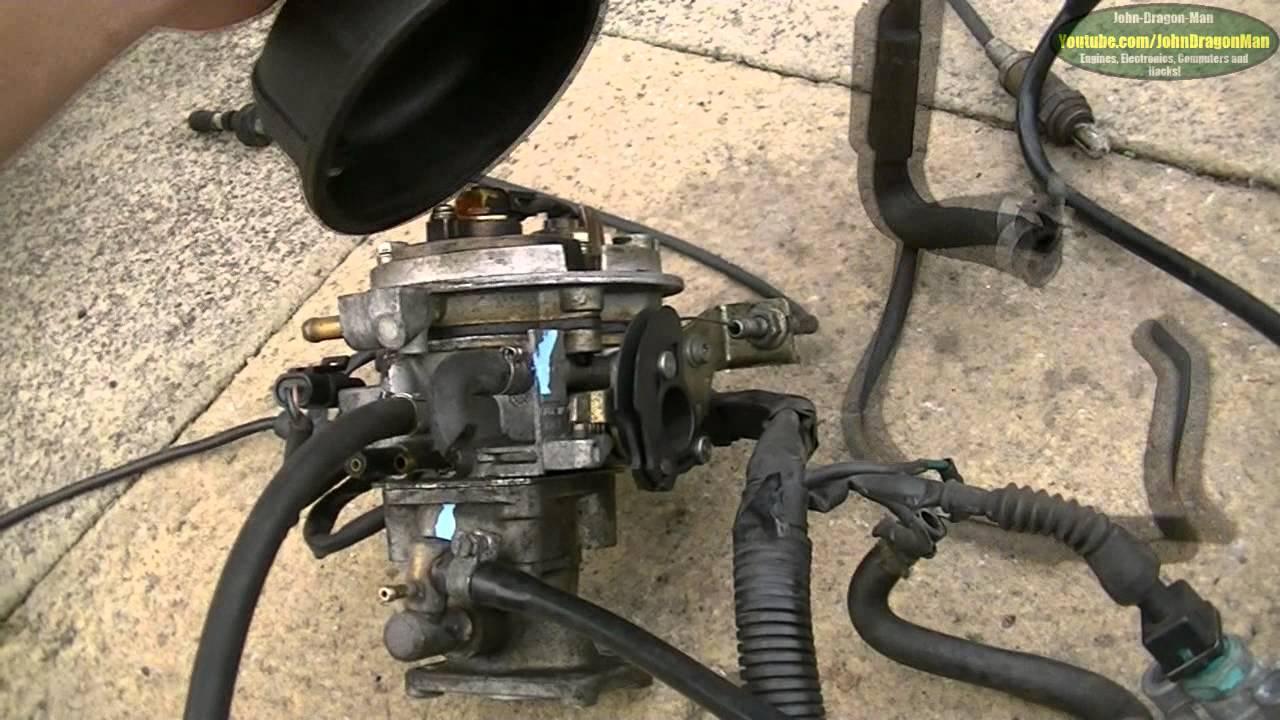 Cooling Fan Wiring Diagram Yamaha Warrior 350 Wiring Diagram Chevy 350