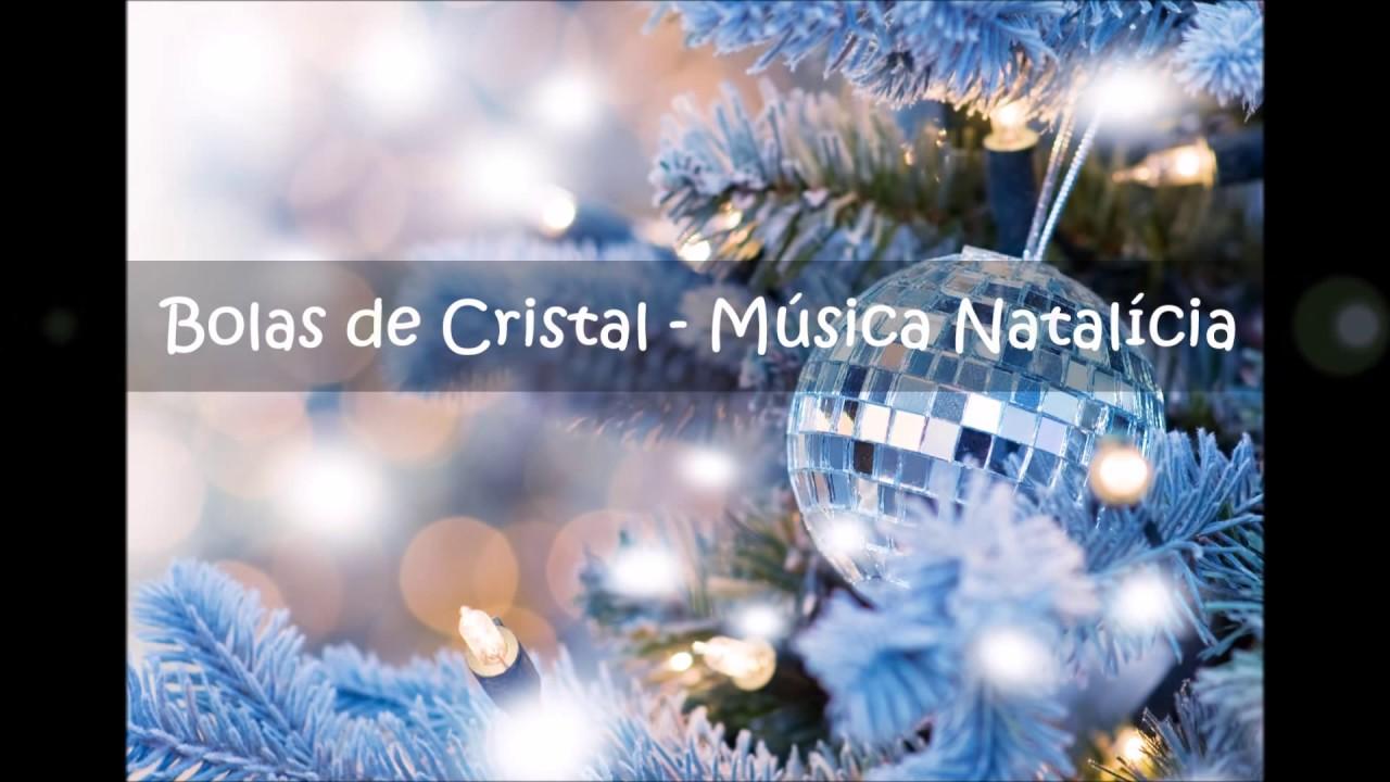 Musicas De Natal: Música De Natal