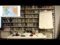 Древнегреческие лирики и их мир #8