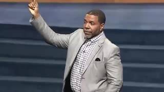 Creflo Dollar Sermons April 29,2017 - The Goodness Of God NY, Must Watch Sermons