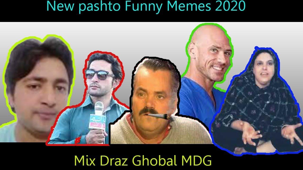 Download Pashto Memes Compilation ~~ 😂Pashto Funny Memes ~~ 😂POSHTO Meme