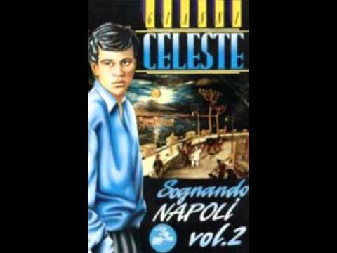 GIANNI CELESTE - CHISA' ADDO' STAIE