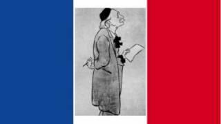 Jules Massenet Deux Impromptus ALDO CICCOLINI