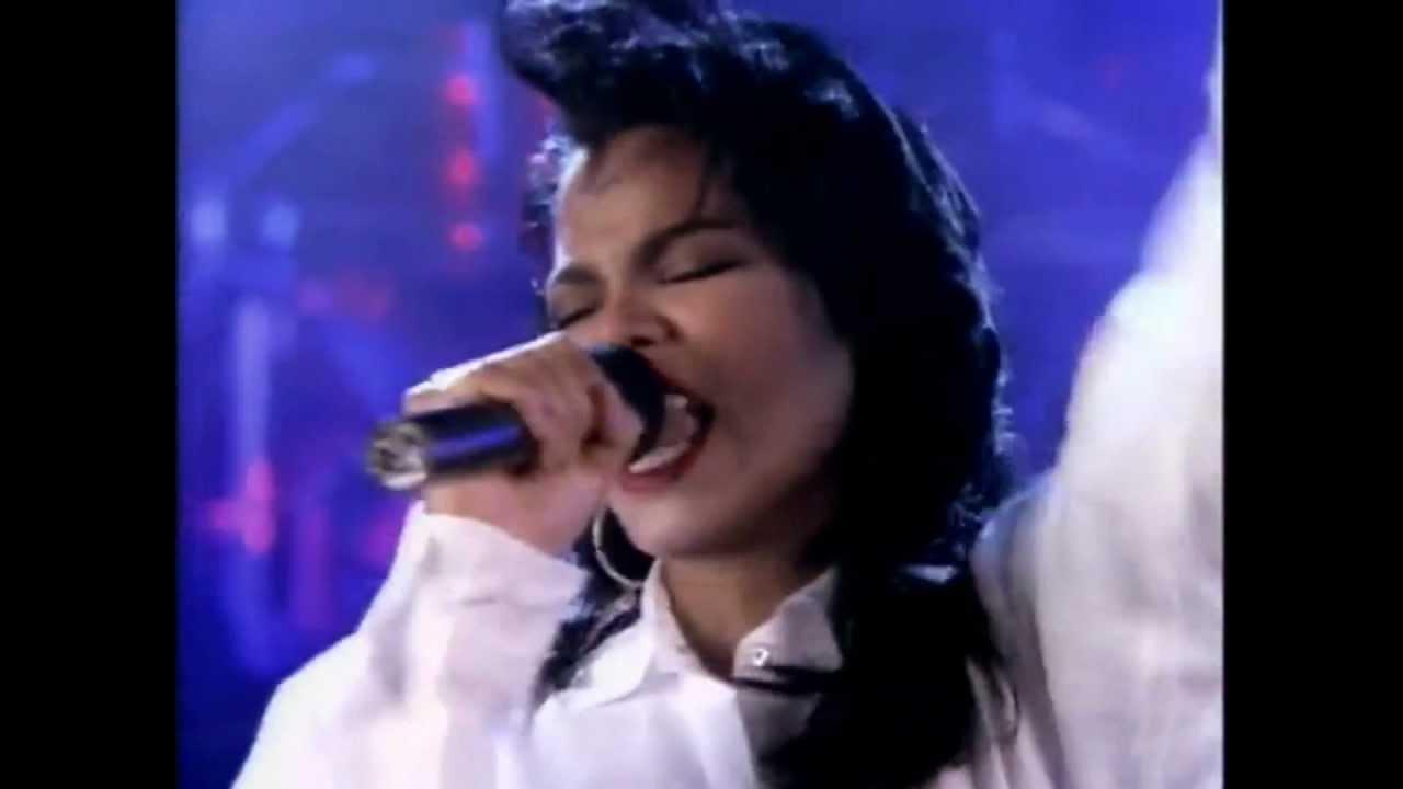 Janet Jackson Black Cat Juanki S 7 Radio Mix Youtube