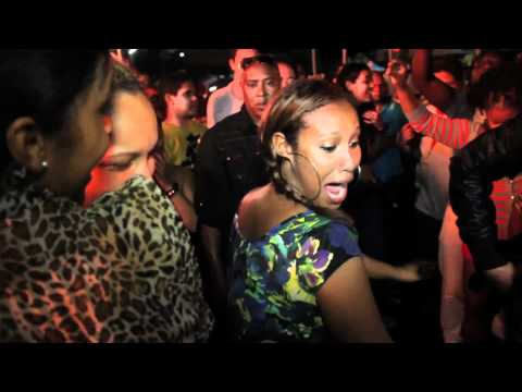 Machel Montano - Mr. Fete
