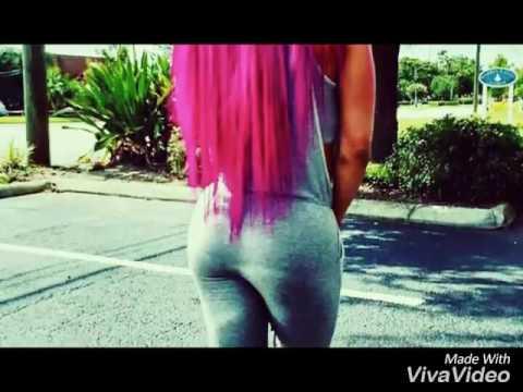 Sasha banks sexy Bilder 6 - YouTube