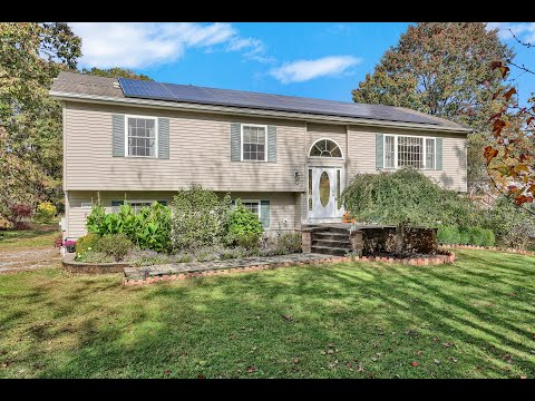 Real Estate Video Tour | 675 New York 82 Hopewell Junction, NY 12533 | Dutchess County, NY