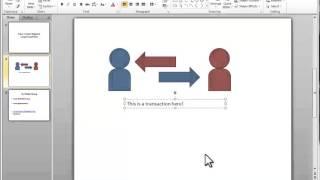 Comment dessiner des diagrammes dans PowerPoint