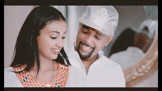 Samsom Tekeste (Wedi Keshi) - Meley | መለይ - New Eritrean Music 2019