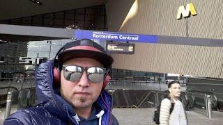 Rotterdam-Niederlande , Rotterdam-Netherlands , Rotterdam-Hollanda , Rotterdam-Nederland ,Rotterdam