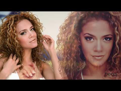 Lorena Gaibor - Pienso en ti