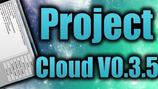 [Noclip,Ws] Roblox/Exploit | Project Cloud V0.3.5 (NEW!) + Winner