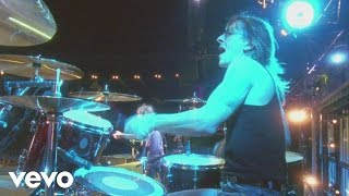 Music video by AC/DC performing Dog Eat Dog (Live at Plaza De Toros...