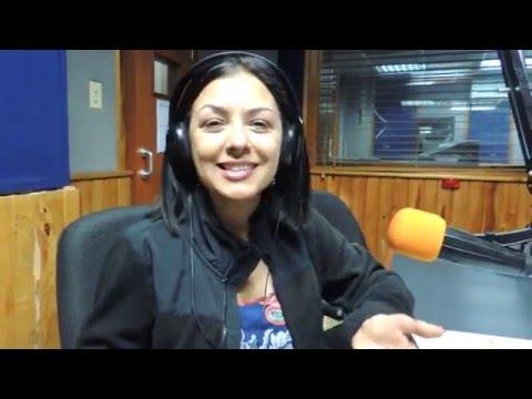 Yudith Castillo