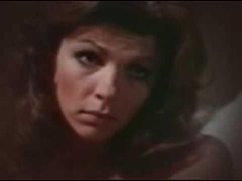 Baretta 1975 Season 2 Episode 15