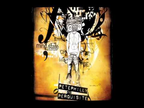 Pete Philly & Perquisite   Mellow